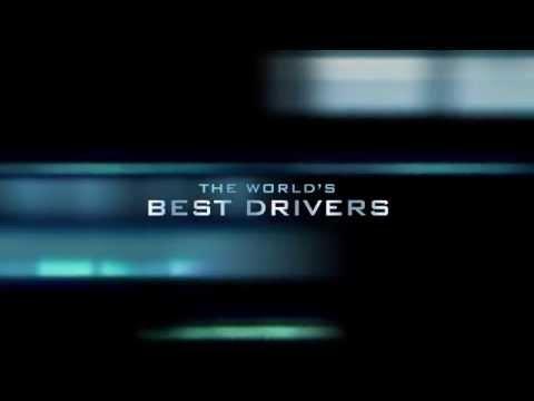 Fast & Furious - 8 (Batam Drift)