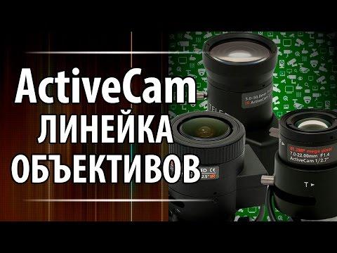 Программу Для Ip Камер Cmd - clothingdannie