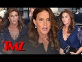Caitlyn Jenner  Check Me Out on Broadway     PHOTO   VIDEO
