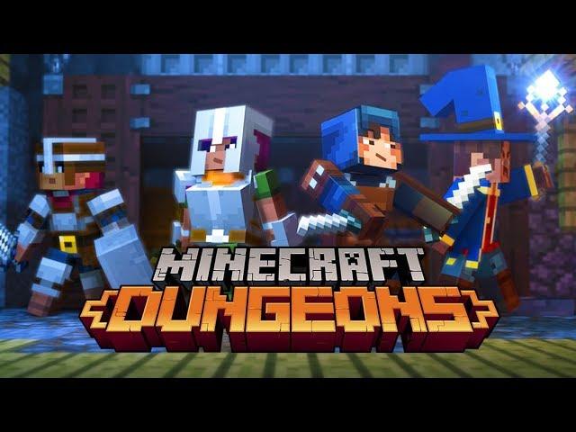 minecraft-dungeons-le-nouveau-jeu-de-mojang