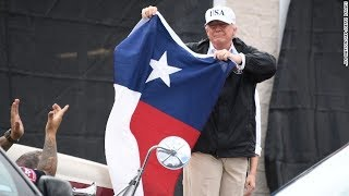 2017-08-29-22-48.President-Trump-surveys-hurricane-ravaged-Texas