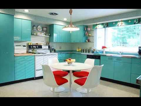 Desain Dapur Minimalis Ukuran 2 X 3 Meter Desain Interior Dapur