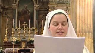 Il Santo del giorno - 4 Giugno : S. Francesco Caracciolo