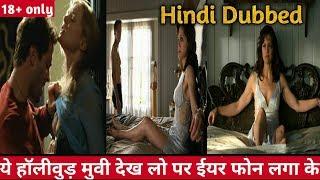 Top 10 Hindi Dubbed Suspense Thriller movie in 2019