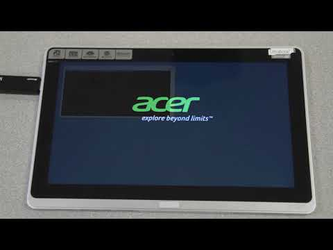 driver keyboard acer aspire p3