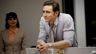 HALT AND CATCH FIRE - Episode 2 | Preview Trailer | FUD