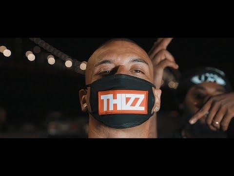 AMONEYMUZIC Ft Joog x Duffle Bag K - Bags Next To Bags (Official Music Video) | Dir. By @StewyFilms