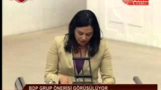 AKP'ye OY VERENLER AKP'nin KOLLUK KUVVETLERİ  DEĞİLDİR