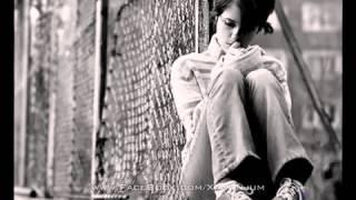 Judai Mot Hoti Hai   Sad Urdu Poetry   Zia Anjum   YouTube