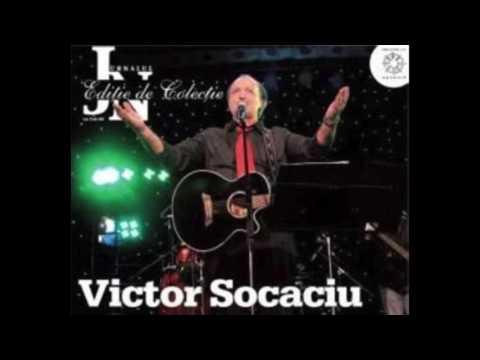 Victor Socaciu - Mama lor