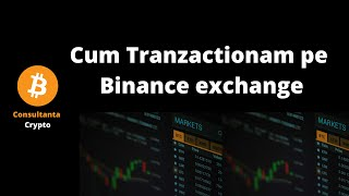 ghidul de tranzacționare a zilei crypto)
