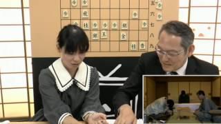 【将棋】天才・升田幸三について語る田中寅彦九段