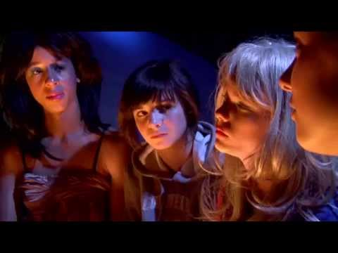 SHORT FILM - Camp Goodtimes (comedy, teen)