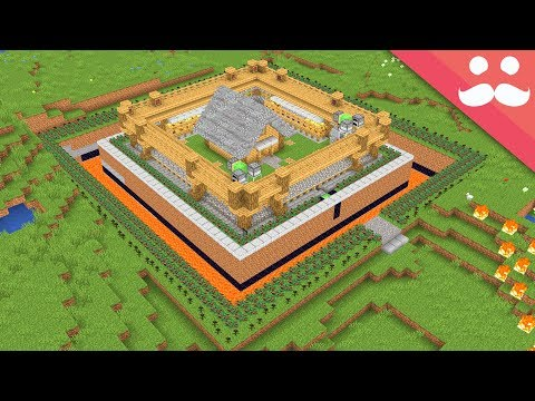 i-made-a-safe-house-in-minecraft