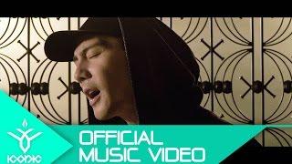 Every Night Stand - Dome Pakorn Lam โดม ปกรณ์ ลัม [OFFICIAL MV]