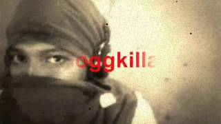 Video Ghetto Doggs 9k ay aming bababuyin download MP3, 3GP, MP4, WEBM, AVI, FLV Mei 2018