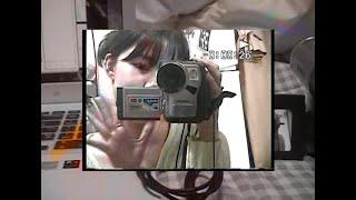 Eng) 6mm 8mm…