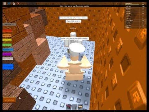 Make A Cake And Feed The Giant Noob Roblox