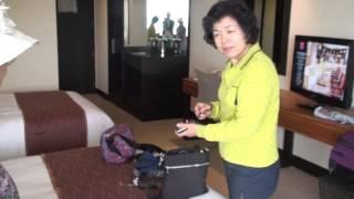필리핀 마닐라(manial - Traders hotel…
