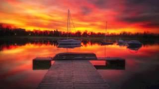 Chapeau Claque & Pretty Pink - Schöner Moment Thumbnail