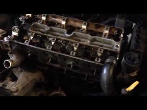 Hqdefault on Chevy Aveo Water Pump