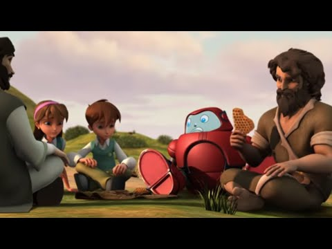 superbook---john-the-baptist---season-2-episode-6-full-episode-(official-hd-version)
