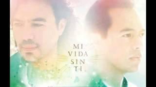 Mi Vida Sin Ti - Los Temerarios **Single** (2012)