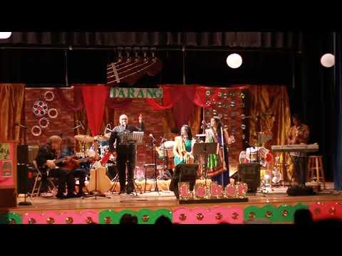 Dua- Ishq Bulava: Leher Unplugged Live!