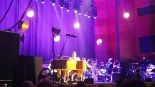 Für mich bist du schön - Andreas Gabalier MTV Unplugged