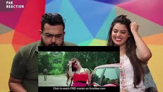 Pak Reacts To   Scene from the movie   Grand Masti
