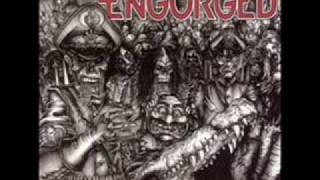 Engorged - The Dreadnaught