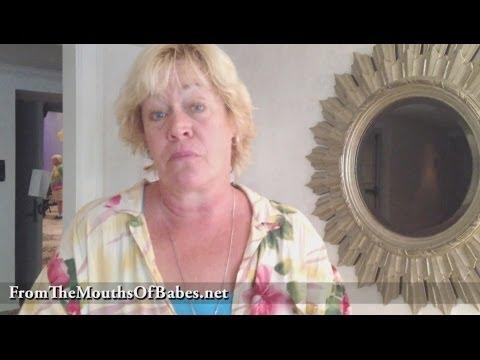 Diane Delano Life