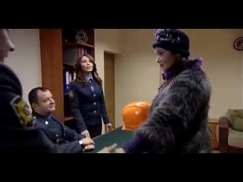 Дознаватель. 1 сезон (21 серия) 2012, боевик, криминал, детектив