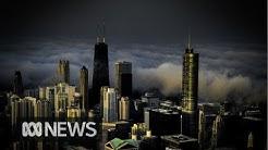 Chicago's brutal summer of gun violence | ABC News