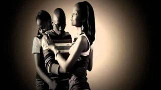 Ke Boela Gae -France Ba Mreppa  ft Ramos_(new).flv