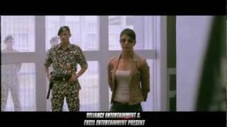 don-2-junglee-billi-dialogue-promo-2