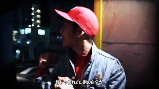 KEN THE 390 - What's Generation feat. RAU DEF, SHUN, KOPERU, 日高光啓 a.k.a.SKY-HI
