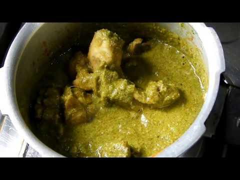 How To Prepare Chicken Chops | Chicken Chops Recipe Kannada | Spicy Chicken Chaps | #Cooking