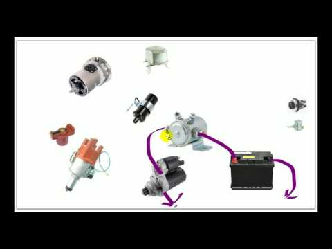 sandrail part 4 automotive wiring basics explained sandrail part 4 automotive wiring basics explained