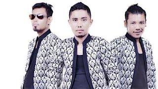 Gambar cover Nabasa Trio Nungnga adong nampuna au Live