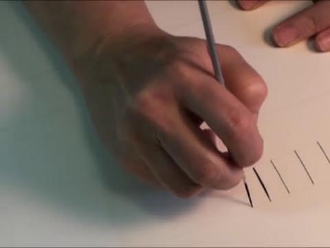 Liner Brush Video