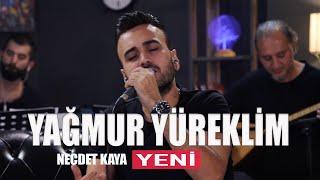 Necdet Kaya - Yağmur Yüreklim (Cover)