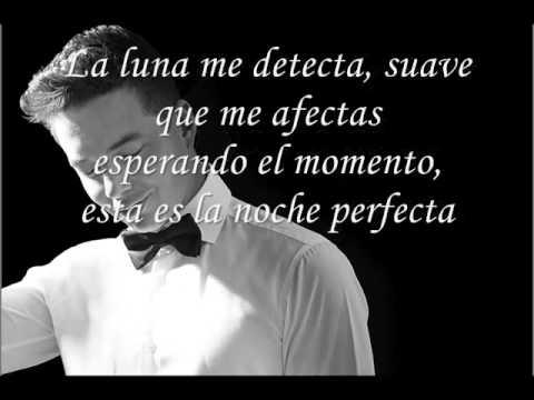 Download Bajo La Luna   J Balvin   CON LETRA La Familia
