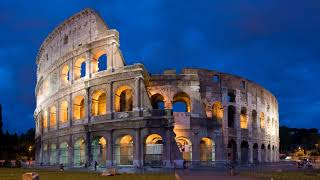 Administrative divisions of Italy   Wikipedia audio article