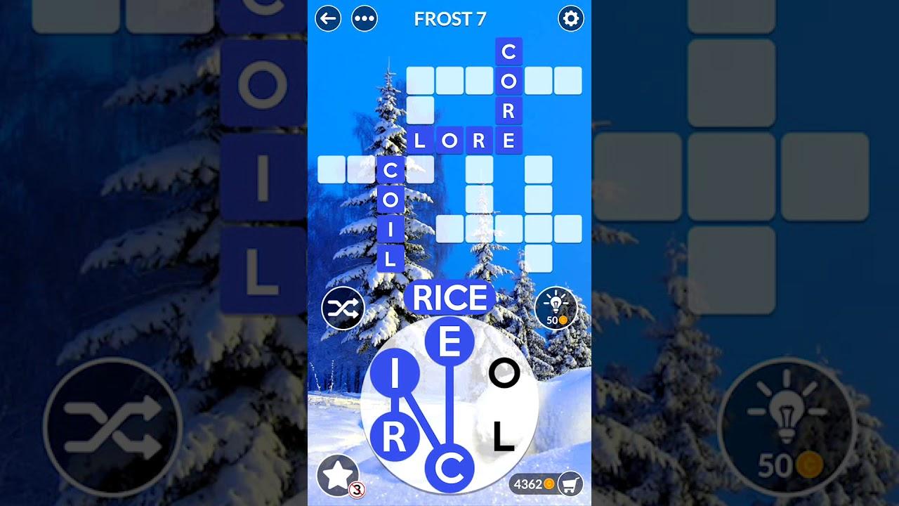 b358048ec797 Wordscapes Frost 7