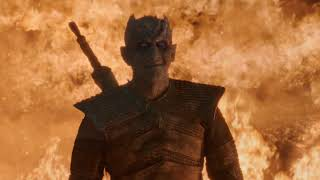 Baixar Game of Thrones OST - The Battle of Winterfell Soundtrack Medley