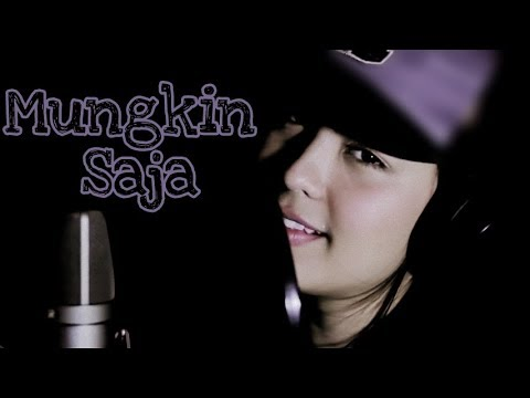 Janna Nick - Mungkin Saja Music Video [Unofficial MV]