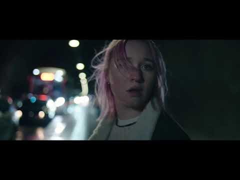 ТУННЕЛЬ: ОПАСНО ДЛЯ ЖИЗНИ   Русский трейлер   В кино с 26 марта 1080р (2020)