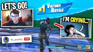 i-met-a-streamer-who-cried-after-i-carried-him-in-fortnite-i-added-him