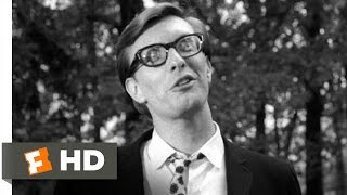 Night of the Living Dead (1/10) Movie CLIP - They